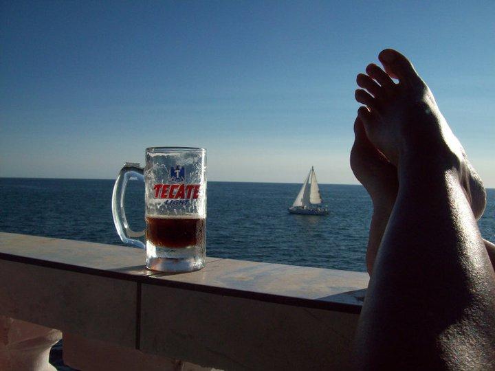legs sailboat