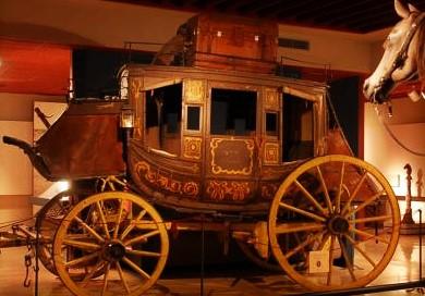 AHS-Arizona-History-Museum-4 (2)