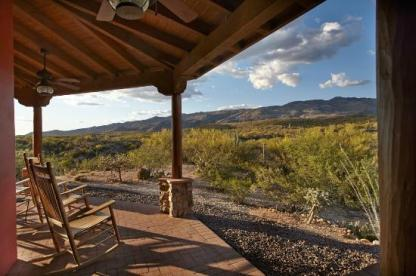 rincon-creek-ranch