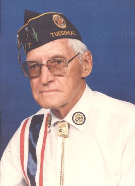 william-leek-tucson-az-obituary